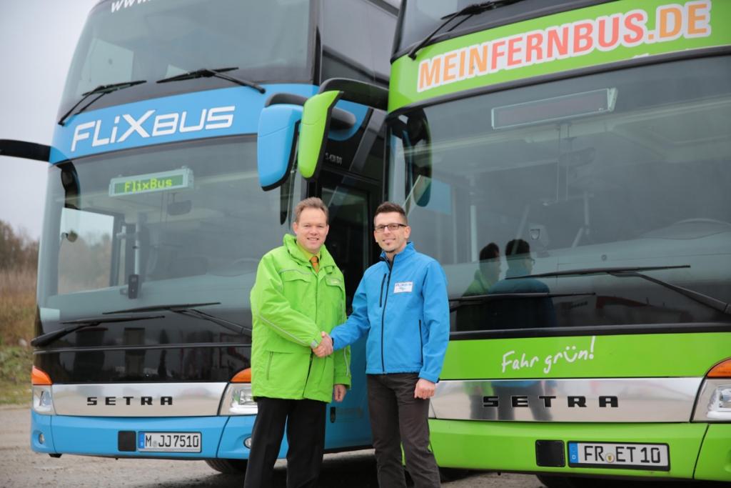BaumannFlixbus_web